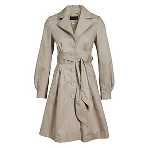 H&M-Trench-coat-khaki