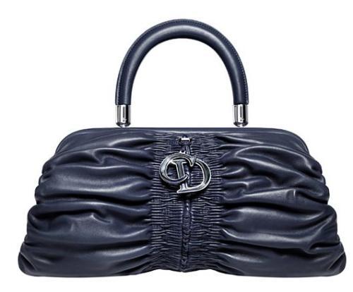 Dior Karenina Handbag