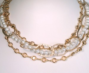 May-Yeung-Jewelry-Viviana-Collection-Layered-Gold-Pearls
