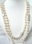 Claudia_Endler_Designs_Pearl_Necklace